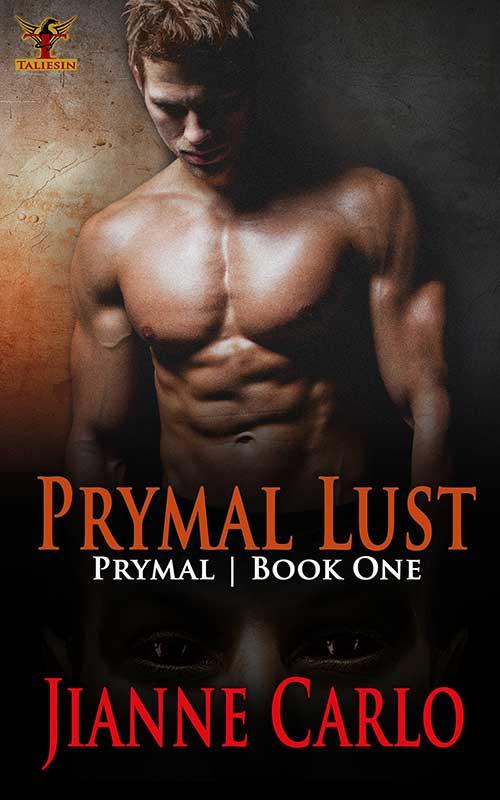 Prymal_Lust-Jianne_Carlo-500x800