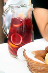 Sangria_,_my_favorite