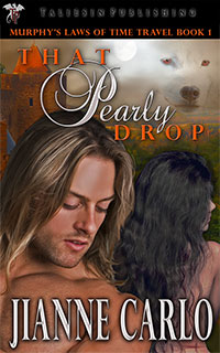 That_Pearly_Drop-Jianne_Carlo-200x320