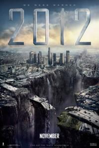 2012_movieposter01