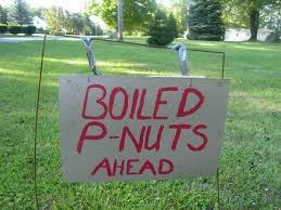 boiledpeanuts