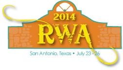 RWA14