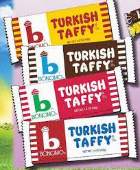 turkishtaffy