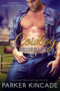 ParkerKincade_CowboyRedeemed_HR