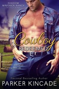 ParkerKincade_CowboyRedeemed_HR