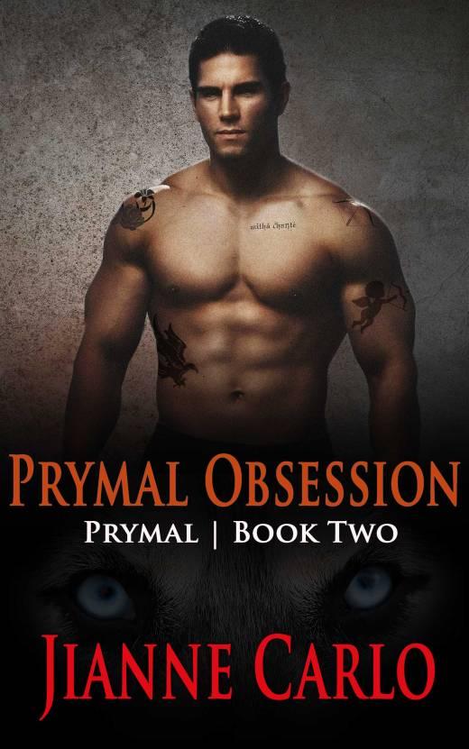 Prymal_Obsession-Jianne_Carlo-mockup