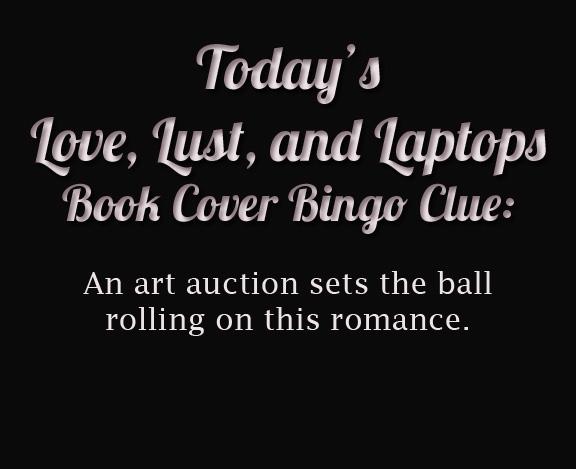bingo - the dark collector