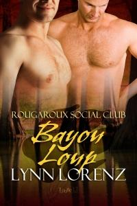 LL_RSC3_BayouLoup
