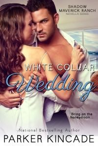 ParkerKincade_WhiteCollarWedding_HR