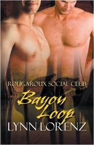 LL_BayouLoup_coverin