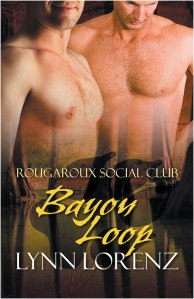 LL_BayouLoup_coverin