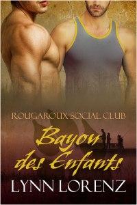 LL_RSC4_BayoudesEnfants_coverin