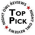 Night Owl reviewertoppick2