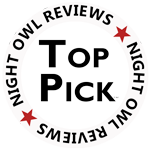 Night Owl reviewertoppick2