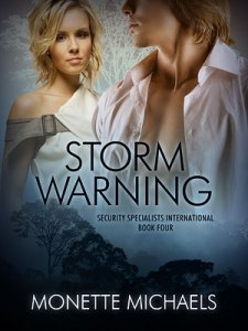 MM_SSI4_StormWarning_300x400