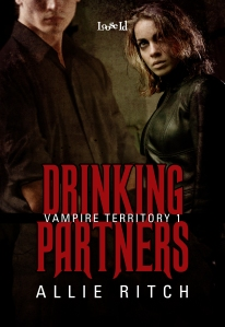 AR_VT1_DrinkingPartners
