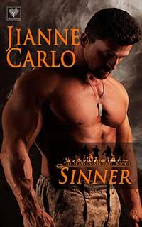 Sinner-Jianne_Carlo-200x320