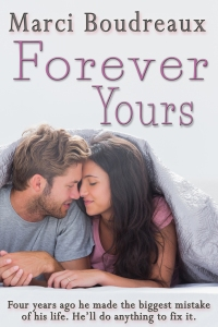 Forever Yours_510