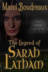 SARAH LATHAM COVER_510