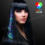 11650_mlt_fiber_optic_hair_clip_modelv2_600
