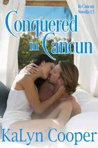 Conquered-In-Cancun-200x300