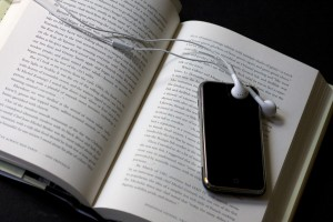 ipod-books-300x200