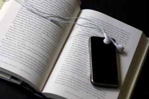ipod-books-300x200