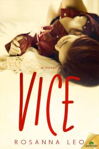 Vice_EPUB