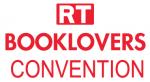 rtbooklovers-150x82