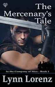 The_Mercenarys_Tale-Lynn_Lorenz-200x320