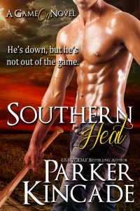 SouthernHeat_Updated