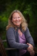 Ann Gimple