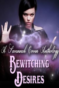 Bewitching Desires