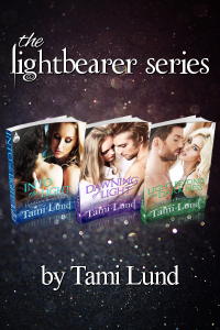 LightbearerSeries4x6