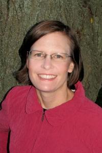 Sara Daniel