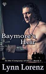 Baymores_Heir-Lynn_Lorenz-150x240