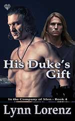 His_Dukes_Gift-Lynn_Lorenz-150x240