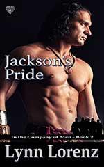 Jacksons_Pride-Lynn_Lorenz-150x240