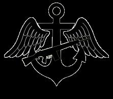 LogoImageOnly