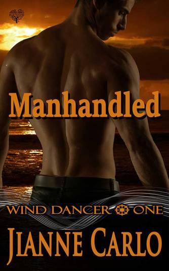 Manhandled-Jianne_Carlo-500x800