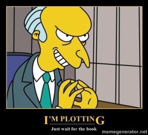 plotting_Simpsons