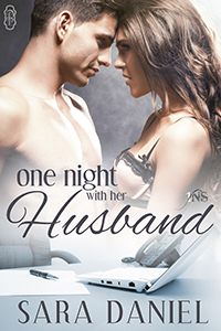 SD_One Night with her husband_SM