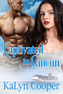 Captivated-in-Cancun-mockup2 (2)