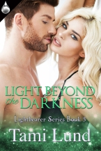 LightBeyondDarkness_Cover