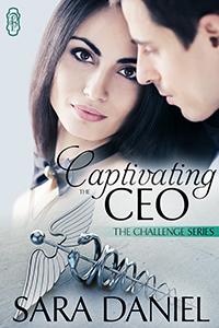 SD_Captivating the CEO_SM