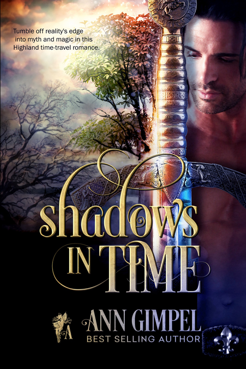 Shadows_in_Time_500X7500