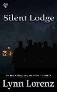Silent_Lodge-Lynn_Lorenz-200x320
