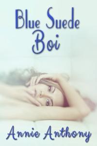 blue suede boi_fullsize (3)