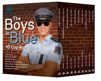 Boys in Blue Cover_Updated
