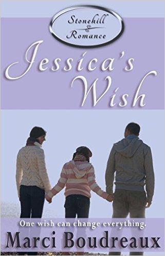 Jessicas wish